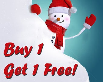 Buy 1, Get 1 FREE!  Vintage Jackie Kennedy bracelets
