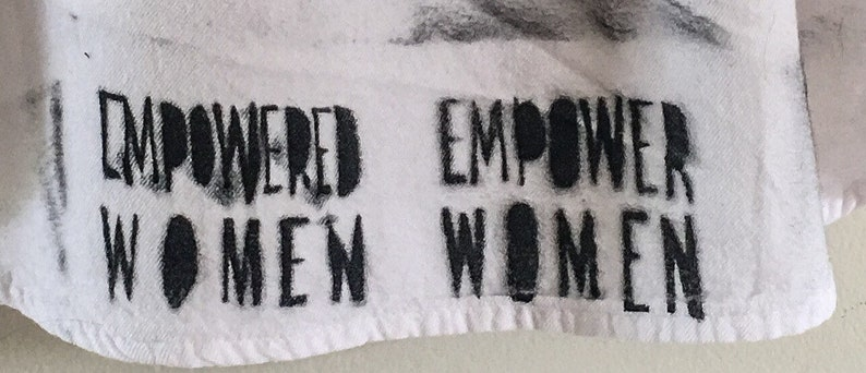 Unicorn shirt unicorn tshirt feminist shirt feminism tshirt art