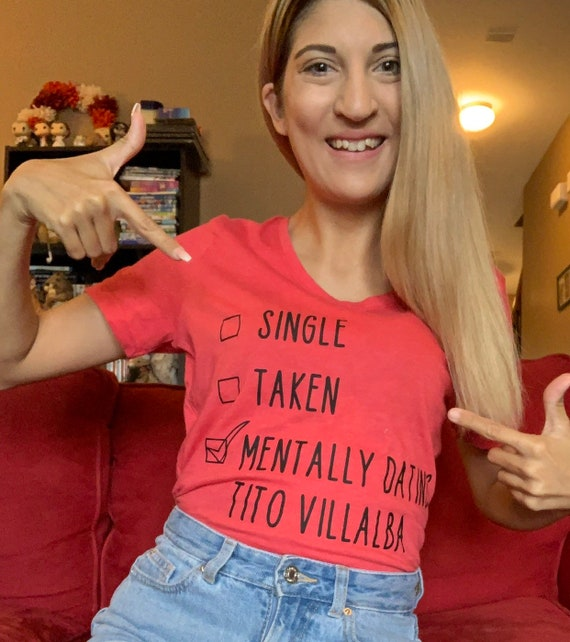 Atlanta Dating Show