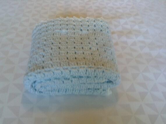 Crochet Baby Blanketcrochet Blanket For Salethrow Blanket Etsy