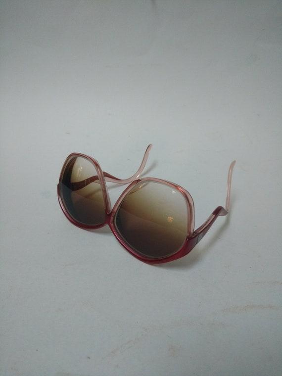 Original Guy Laroche sunglasses