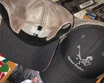 Widespread Panic Hat 5b8c0751ce78