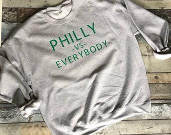 c6e56f2494fe Philly vs everybody