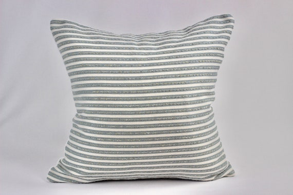 Shop Tide Pillow Cover from Etsy on Openhaus