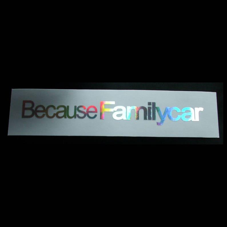 50cm Large Custom Name Slogan Text Personal Car Window Sticker Decal 500mm