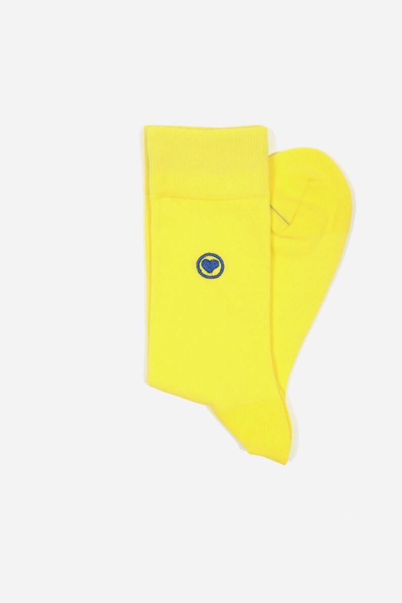 Valentines Gift Box Casual Socks Organic Cotton Socks Patterned Socks Women/'s Socks California Love Fun Socks Gift for Women
