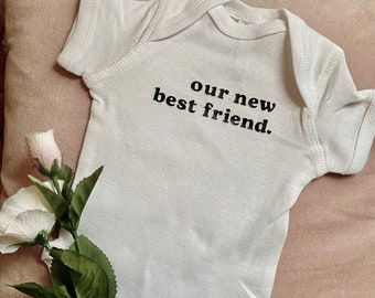 MAMA Bandana Printed Vinyl Women/'s relaxed fit shirt graphic tee casual sweater  mother/'s day pregnancy expecting gift baby shower reveal