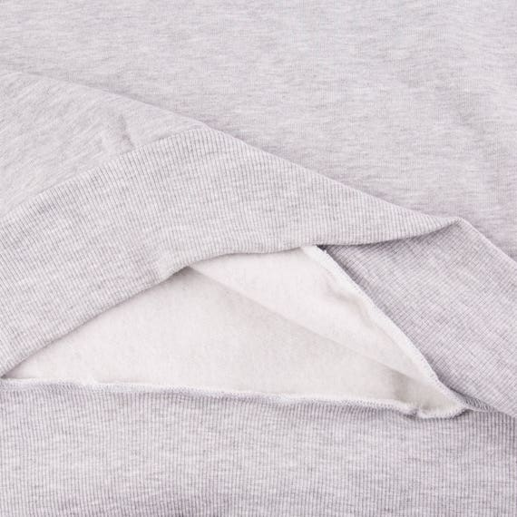f3c3c22ed890 ... Cadeaux Beagle de Beagle Sweatshirt Beagle cadeaux Tumblr Hoodies  Beagle Cadeaux Art pull hiver vêtements Beagle ...