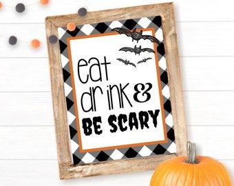 Year 2000 Beer Coaster ~ COORS Brewing Light ~ Halloween Pumpkin /& Bats Design