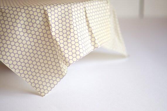 film alimentaire de cire d abeille r utilisable film. Black Bedroom Furniture Sets. Home Design Ideas