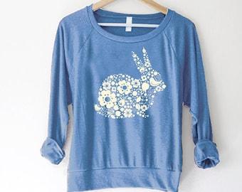 d7b9023f3 Bunny sweater