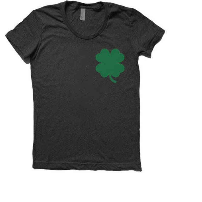 5dcb5020 St. Patricks Day Shirt St Patricks Day Shirt Women St | Etsy