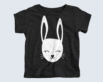 Boys Easter outfit - Boys easter shirt - Girls easter shirt - easter shirts for toddler boys - easter shirts for boys, baby boy easter shirt