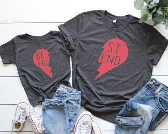 mommy and me outfits  - matching mother daughter outfits, father son matching shirts, mother daughter shirt, mother daughter matching outfit