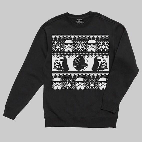 Novelty Tshirts Gifts For Women Men Ugly Zelda Christmas Sweater Crewneck Sweatshirt