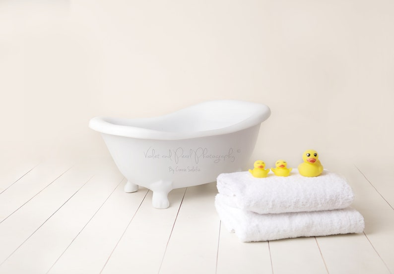 Vasca Da Bagno Bambini : Sfondo digitale digitale vasca bagno vasca da bagno bambino etsy
