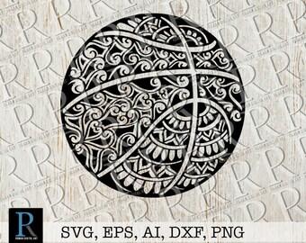 Roman Digital Art