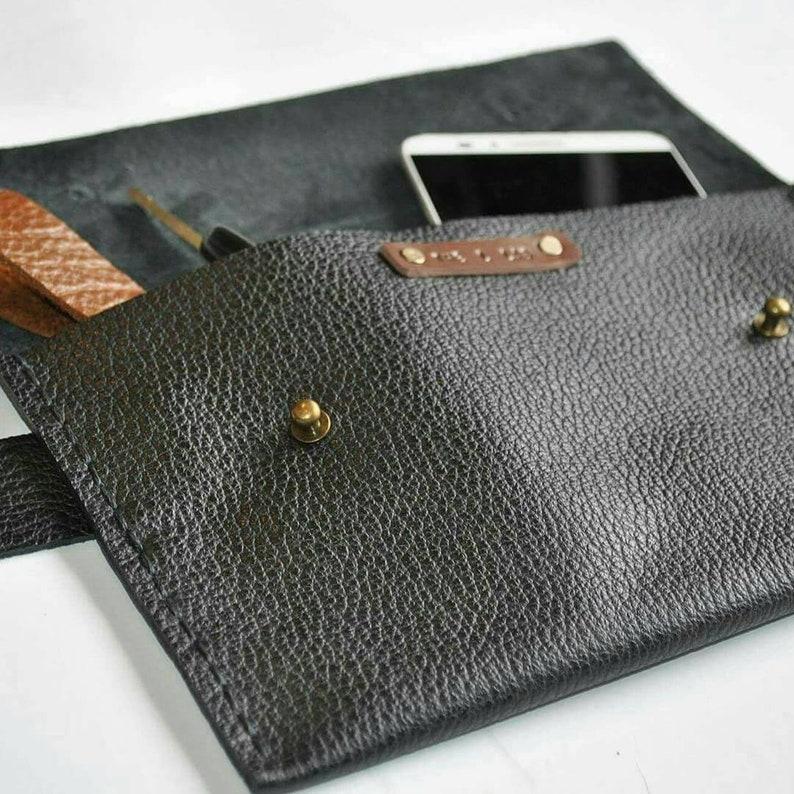 Leather Belt Bag Belt bag  Fanny pack Belt bag Waist bag  Leather fanny pack