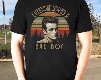 a475f62db Luke Perry Dylan Mckay 90210 Vintage T Shirt Unisex Heavy Cotton Tee