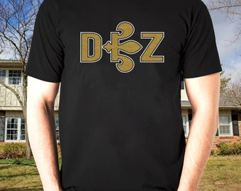 f23cf3487 Dez Bryant Saints Shirt Unisex Heavy Cotton Tee