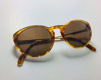 7a83f526bac Vintage Cartier Sunglasses