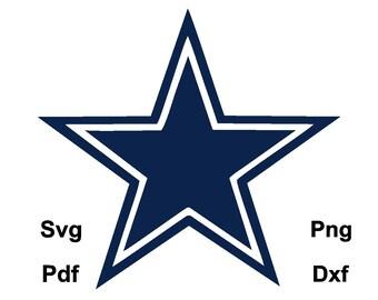 70% OFF, Dallas Cowboys Svg, Dallas Cowboys Png, Pdf, Eps, Dxf, Jpeg, Football Svg, Dallas Cowboys Clipart, Vector, Silhouette, Cameo,Cricut