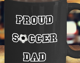 meaningful dad gift etsy