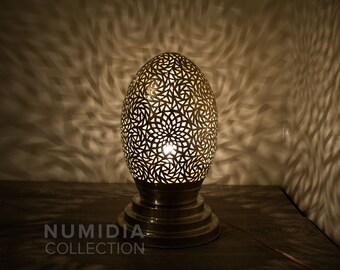 Numidia Collection