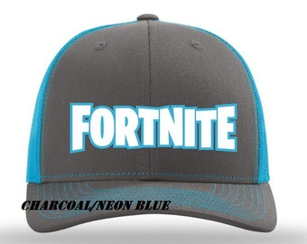 38562a07326cd Fortnite hat