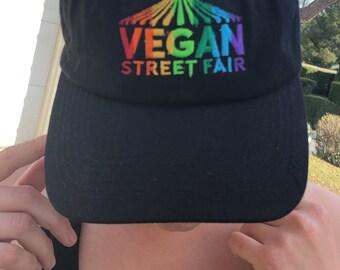 VSF Logo Hats & Visors