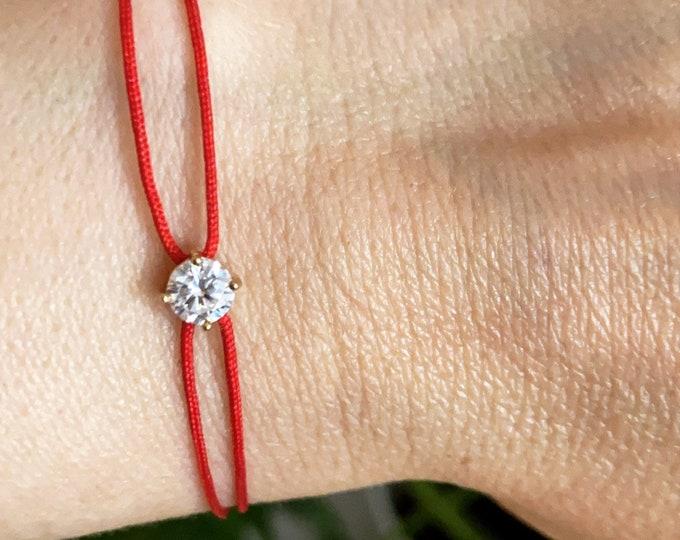 """""""Shiny"""" bracelet"""
