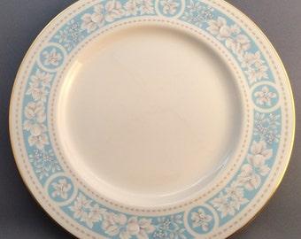 Royal Doulton Hampton Court Tea / Side Plate