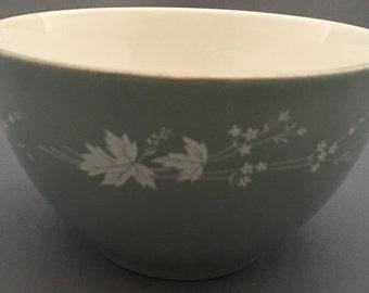 Royal Doulton Reflection Open Sugar Bowl For Tea