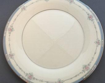 Royal Doulton Lisa Tea / Side Plate