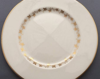 Royal Doulton Citadel Dinner Plate