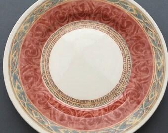 Churchill Zarand Tea / Side Plate