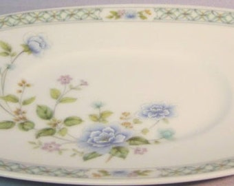 Noritake Angel D'amour Sauce Boat Stand