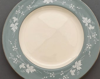 Royal Doulton Reflection Salad Plate