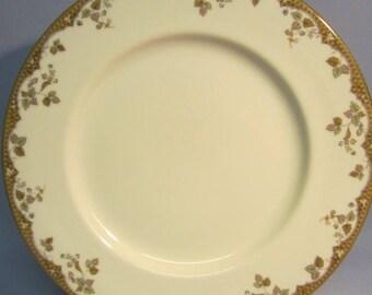 Royal Doulton Lynnewood Dinner Plate