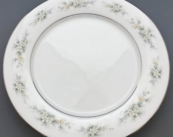 Noritake Melissa Dinner Plate