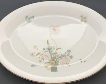 Royal Doulton Flirtation Oval Platter
