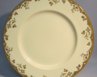 Royal Doulton Lynnewood Tea / Side Plate