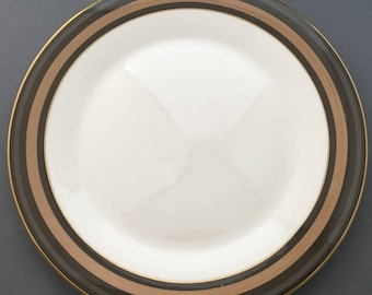 Royal Doulton Cadenza H5046 Dinner Plate