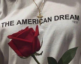The American Dream 1931 T-Shirt