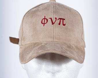 dd0d2d50fbb Nupes Only ϕνπ sport cap