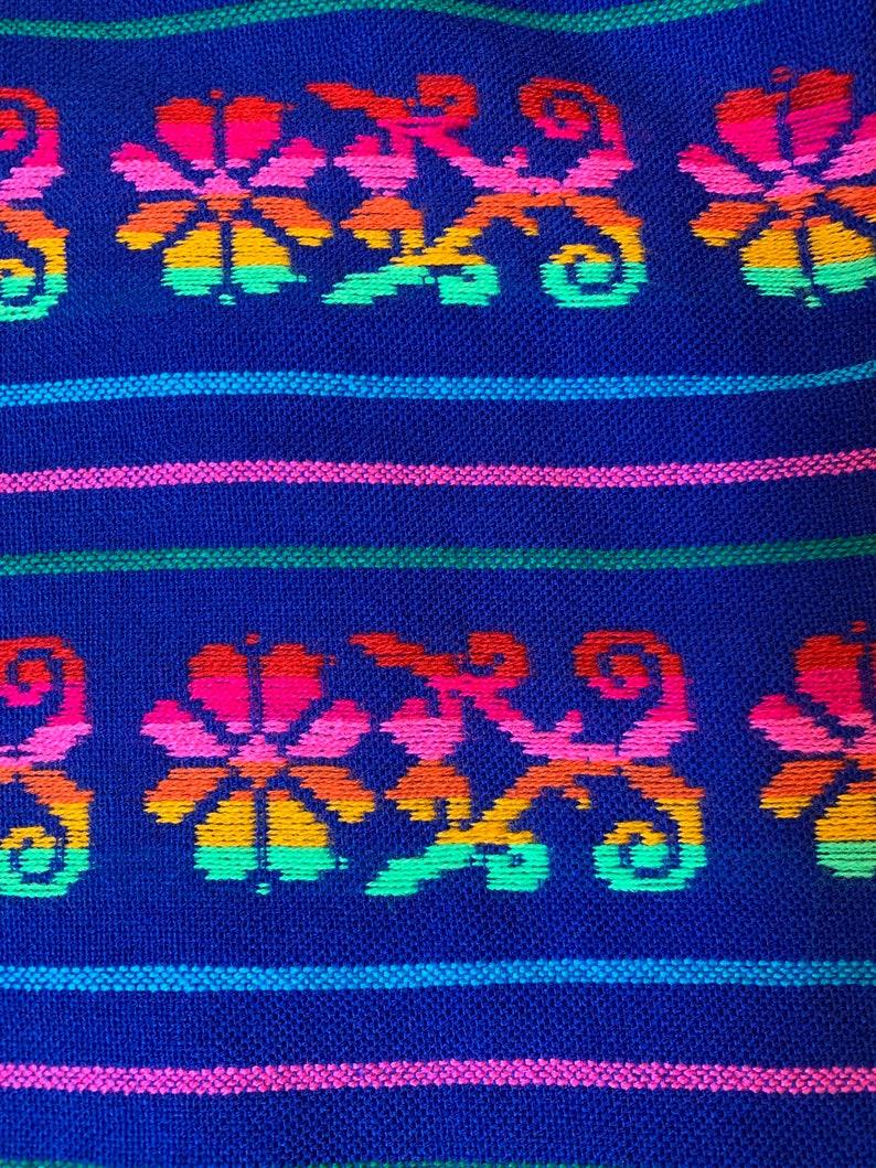 Cultura infinity scarf.