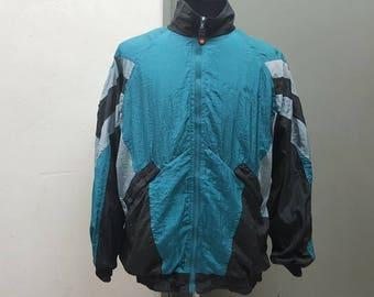 31f10084e Rossignol jacket