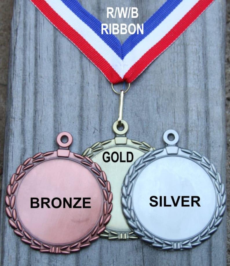 set of 10 QXT005 16x12mm supports cabonchons pendants bronze