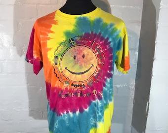 5e0ac33a56265 Tie dye washington | Etsy