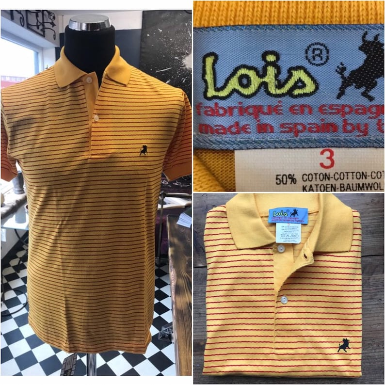 SALE ITEM polo